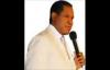 Seed Faith volume 4 Part 4 - pastor chris oyakhilome -