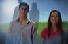 2014 Year of Supernatural Favor!  Kynan Bridges  Its Supernatural with Sid Roth