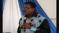 Dr Mensah Otabil The Making Of A King 1- Chosen