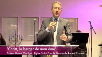 Daniel Vindigni Christ, le berger de mon âme.mp4