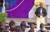 Bishop JJ Gitahi - Kuohorwo Matama (Pt 4_4).mp4