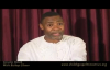 INTERVIEW WITH DR LAWRENCE TETTEH 4.mp4
