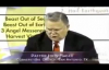 John Hagee. The Great Tribulation