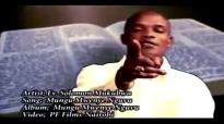 Solomon Mukubwa Mungu Mwenye Nguvu OFFICIAL VIDEO YouTube.mp4