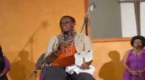 Le'Andria Johnson Center of My Joy (Prince of Peace Church_St. Louis 06.30.12).flv