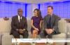 Tony Robbins on Economic Success _ The Today Show.mp4
