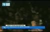 MATANGA MARIE MISAMU _ LIVE L'OR MBONGO (Stade des Martyrs).flv