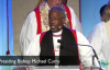 EYE17 Opening Eucharist_ Presiding Bishop Michael Curry's sermon.mp4