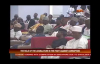 Speech By Kenyan's Prof. Lumumba At The Nigerian Legislature Conference On Anti-.mp4