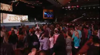 Story of Jesus _ The Potter's House _ Bishop T.D. Jakes, Pastor.flv