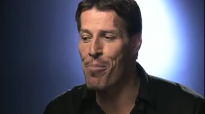 Tony Robbins Interview with Frank Kern and John Reese.mp4