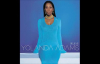 I Gotta Believe  Yolanda Adams, Believe released Dec 04, 2001