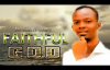 Bro. Ekene Christiana O. - Faithful God - Nigerian Gospel Music.mp4