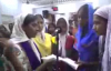 Pastor Michael Choir Songs[YAHOVA MUJA TERI JARURATH ] Powai MUMBAI.flv
