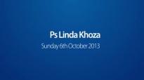 Faith by Hearing - Ps Linda Khoza.mp4