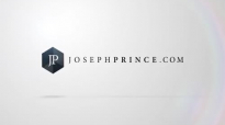 Joseph Prince - Win Over Discouragement, Depression And Burnout - 19 Mar 17.mp4