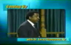 Leroy Thompson  How To Remain In The Faith Zone  Pt.3 Dec.99