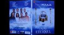 Henry Papa Mulaja - Echos d'Adoration SUNGA NGAI .flv