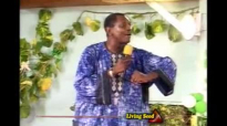 How to be a Real Husband by Rev Gbile  Akanni 4