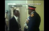 Faces Of Africa - Idi Amin_ Famous For the Wrong Reasons.mp4