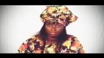 Sr Loriane BOTULI feat Pitchou MWANZA dans ELEVATION.flv