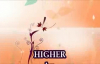 Higher by William Murphy