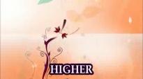 Higher by William Murphy