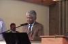 Rev.Sam P Chelladurai at TGC (1).flv