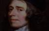 Puritan John Owen  Fearful to Fall into Gods Hands Christian audio book
