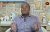 Développe la douceur - Mohammed Sanogo Live.mp4