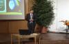 Olaf Schröer (Seminar 2) - Okkulte Verführung - Gottes Wahrheit über den Tod.flv