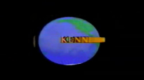 Kenneth Copeland - 2 of 2 - Jesus Our Covenant High Priest (1987)