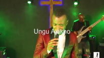 Ungu Ayikho _ Psalmist Takie Ndou.mp4