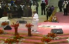Unveiling Kingdom Mysteries For Supernatural Breakthrough by Bishop David Oyedepo 2d
