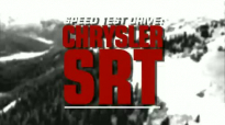 SRT brand overview with CEO Ralph Gilles on Speed Test Drive. Part 6.mp4