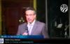 Pastor Chuy Olivares - El enojo y la desobediencia.compressed.mp4