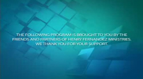 Lifestyle of Faith_ How To Eliminate Doubt & Fear.flv