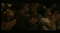 J. Moss - Front Row Live (Part 5).flv
