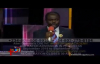 Dr. Abel Damina_ Knowing and Believing The Father's Love - Part 6.mp4