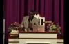 The Church Of Jesus Choice by Dr. W.F. Washington (1).mp4