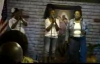 We Want You by Preashea Hilliard (1).flv