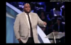 Pastor John Gray -YOUR FUTURE AND YOUR HOPE.mp4