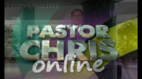 Pastor Chris Oyakhilome -Questions and answers -Salvation Series (3)