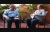 Interview mit Werner Gitt 18.11.2011 im Casa Espernza, Marbella, Spanien.flv