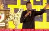 HOW TO OBTAIN GODS MERCY  REV JOE IKHINE.mp4