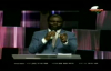 Dr Abel Damina - The Doctrine Of Prayer ( NEW SERMON 2017).mp4