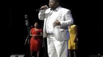 Thulani Ga Ndlela _ Kwahlalwa Phantsi_ Zincane Izibongo Zam.mp4