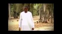 IL Est Capable - Mardochee Kashala et Chorale La Puissance De La Foi.mp4
