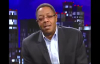 PASTOR PAUL B. MITCHELL INTERVIEWS MULLERY JEAN PIERRE - TBN NYC.flv