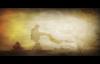 Pra. Tânia Tereza - Heranças Espirituais.mp4